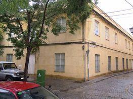 Oficina en venta en calle Prado de San Sebastián, Prado de San Sebastián en Sevilla - 291158828