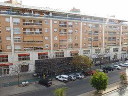 Piso en venta en calle Nervión, San Pablo en Sevilla