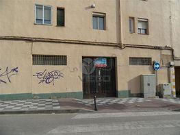 111500 - Local en alquiler en Cuenca - 373997560