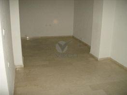 102215 - Local en alquiler en Cuenca - 373997707