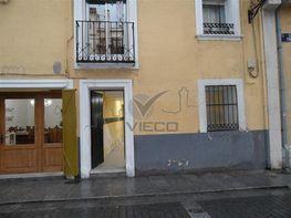 128251 - Local en alquiler en Cuenca - 320938825