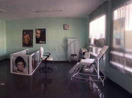Img_0819.jpg - Local en alquiler en Cuenca - 368653646