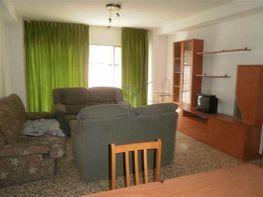 104478 - Piso en alquiler en Cuenca - 395291620