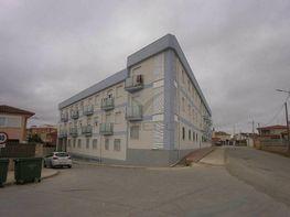 108500 - Piso en alquiler en Arcas del Villar - 355395570