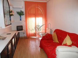 113696 - Piso en alquiler en Cuenca - 395291563