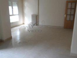 121524 - Local en alquiler en Cuenca - 372967013