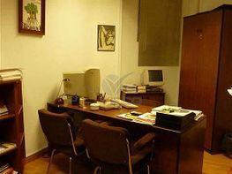 110039 - Local en alquiler en Cuenca - 372967229