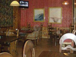 94823 - Local en alquiler en Cuenca - 374000008