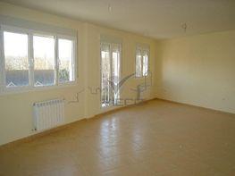 90353 - Piso en alquiler en Arcas del Villar - 301985388