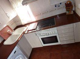 144378 - Casa en alquiler en calle Cuencaplaza Santo Domingo, Cuenca - 334820004