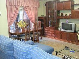 132882 - Piso en alquiler en Cuenca - 395291530