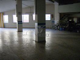 96884 - Local en alquiler en calle Eras del Tio Cañamon, Cuenca - 414076944