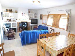 Casa en venta en Villar de Olalla