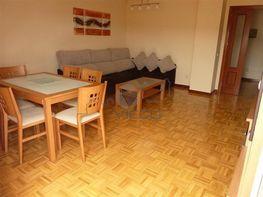 Pis en venda Cuenca - 326920409