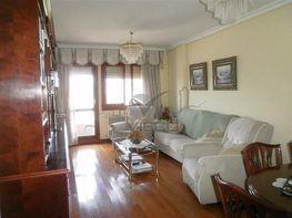 Pis en venda Cuenca - 285861137