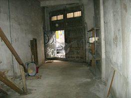94960 - Local en alquiler en calle Ramon y Cajal, Cuenca - 373997962