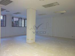 144645 - Local en alquiler en pasaje Sandalo, Cuenca - 314289163