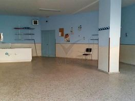 147209 - Local en alquiler en calle Escultor Jamete, Cuenca - 372966155