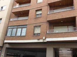 P1280161.jpg - Garaje en alquiler en calle Dalmacio Garcia Izcara Apa, Cuenca - 355395588