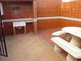 Maison jumelle de vente à Alaquàs - 297188922