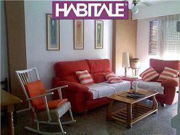 Petit appartement de vente à Aldaia - 387355564