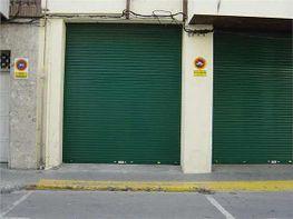 Pesina izquierda - Local en alquiler en Alaquàs - 297189384