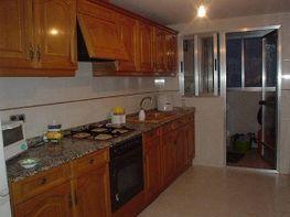 Cocina1 - Piso en venta en Alaquàs - 297189432