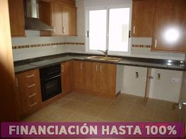 Flat for sale in Aldaia - 297189483