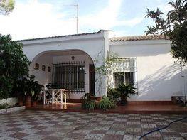 Casa adosada en venta en calle Pista de la Barrosa, Chiclana de la Frontera
