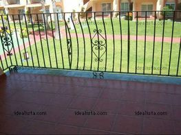 Pis en venda calle Novo Sancti Petri, Chiclana de la Frontera - 177623084