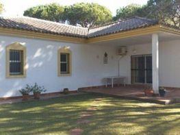 Xalet en venda calle Roche, Conil de la Frontera - 183994649