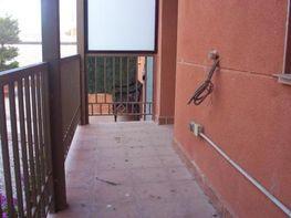 Apartament en venda calle Cervantes, Alcalá de Ebro - 38502995