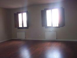 Apartament en venda calle Cervantes, Alcalá de Ebro - 38503720