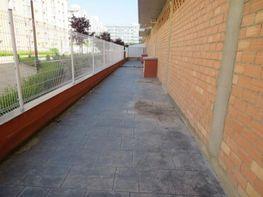 Local comercial en lloguer calle Todo Sobre MI Madre, Montecanal – Valdespartera – Arcosur a Zaragoza - 117109028
