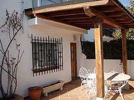 Casa en venta en calle Las Peñas Altas, Miraflores de la Sierra