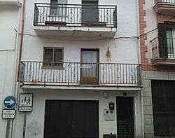 Casa adosada en venta en calle Sastres, Miraflores de la Sierra