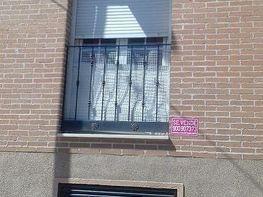 pisos baratos en yuncos yaencontre