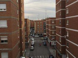 Piso en venta en calle Los Molinos, Rinconada en Alcalá de Henares