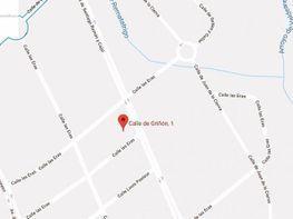 Piso en venta en calle Griñon, Arroyomolinos