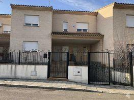 Casa adosada en venta en calle Miguel Fisac, Illescas