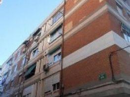 Piso en venta en calle Prado, Coslada