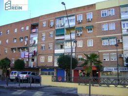 Piso en venta en calle Aragon, Juan de la Cierva en Getafe