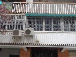 Piso en venta en calle San Roque, Centro en Parla