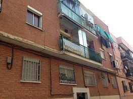 Pis en venda calle Concepcion, Norte a Leganés - 199751080