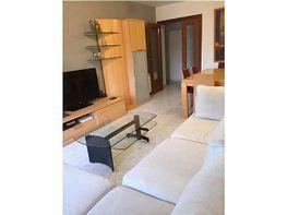 Wohnung in verkauf in Lleida - 414234978