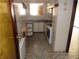 Wohnung in verkauf in Lleida - 428439865