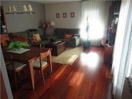 Piso en venta en Lleida - 303922859