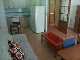 Apartamento en venta en Lleida - 303924851