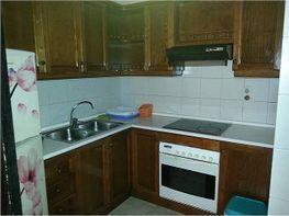 Apartamento en venta en Lleida - 303925964
