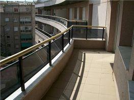 Apartamento en venta en Lleida - 363470403